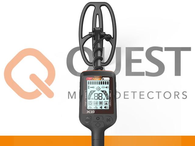 Quest-X10-Metal-Detector