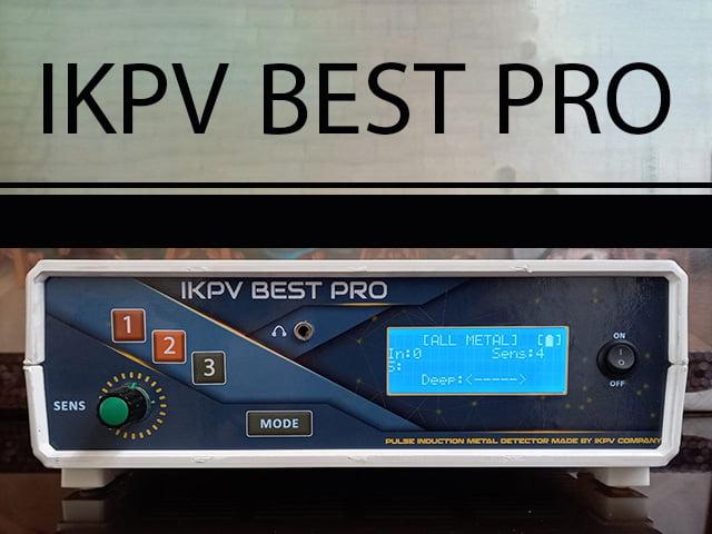 ikpv-best-pro