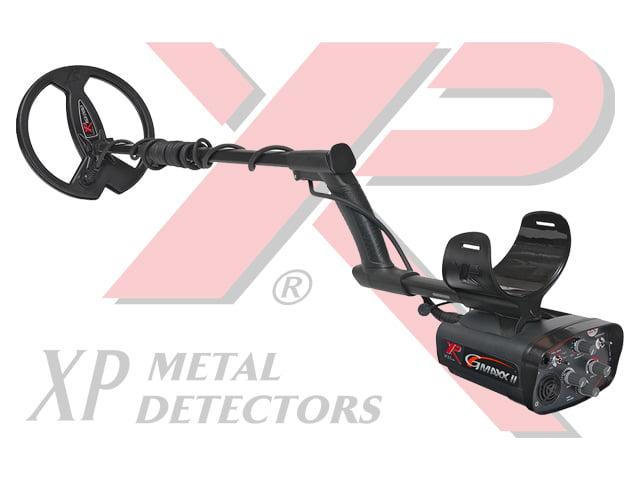 G-Maxx-II