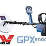 GPX-6000