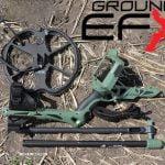 ground-efx-mx-400