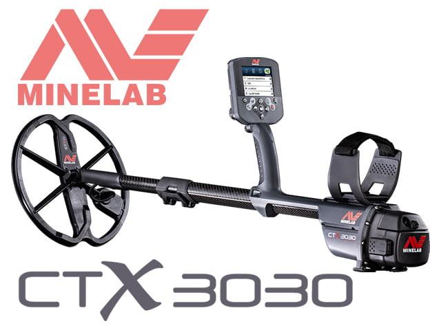 CTX-3030